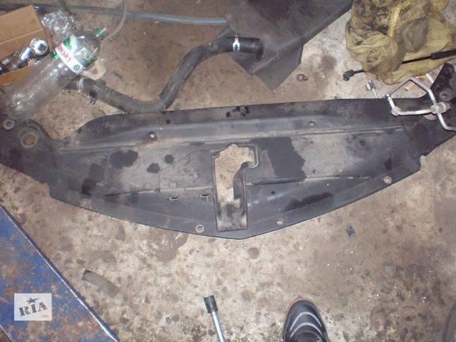 б/у Детали кузова Защита под двигатель Легковой Acura MDX 2008- объявление о продаже  в Луцке