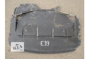 б/у Защиты под двигатель BMW 5 Series (все)
