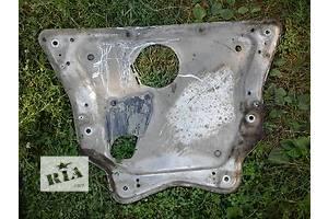 б/у Защиты под двигатель BMW X6