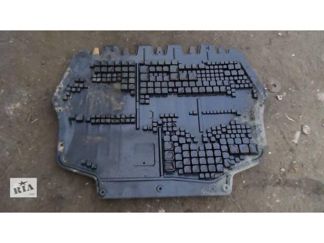 продам б/у Детали кузова Защита под двигатель Легковой Volkswagen Caddy 2007 бу в Ковеле