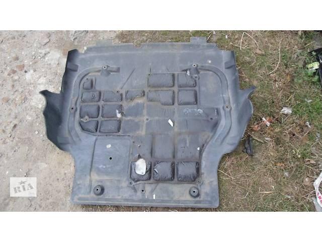 б/у Детали кузова Защита под двигатель Легковой Volkswagen T5 (Transporter) 2007- объявление о продаже  в Ковеле