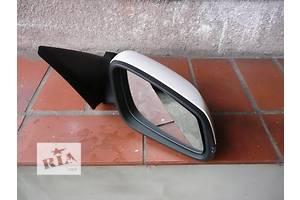 б/у Зеркало BMW F20