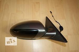 б/у Зеркало BMW M5
