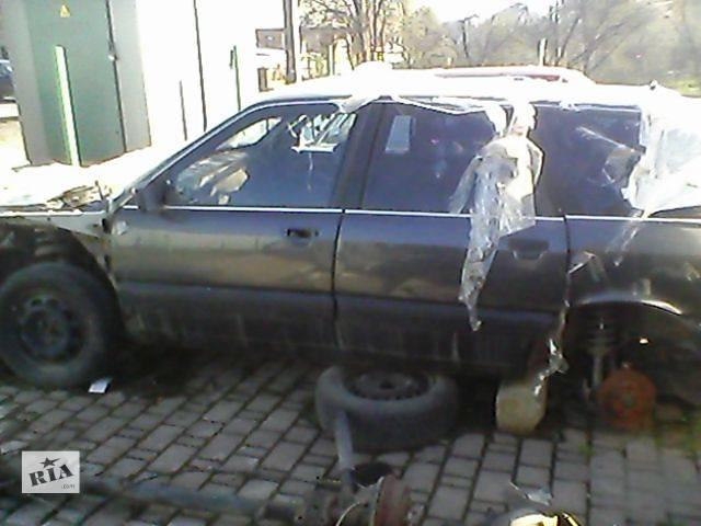 продам б/у Детали кузова Зеркало Легковой Audi 100 1990 р.в 2,2 бен Универсал 1990 бу в Ивано-Франковске