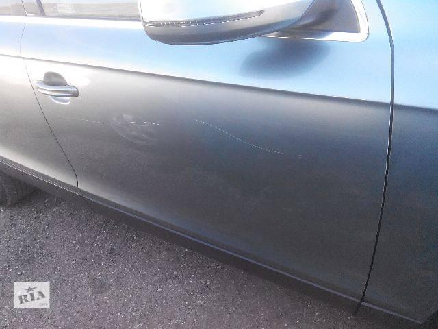 купить бу б/у Детали кузова Зеркало Легковой Audi Q7 в Львове