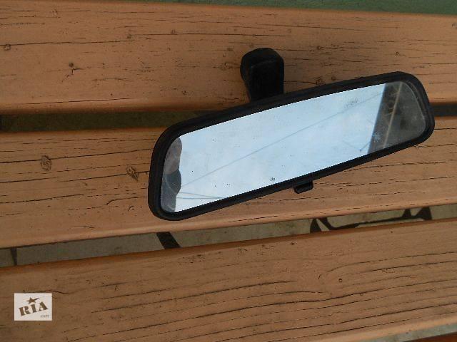 б/у Детали кузова Зеркало Легковой BMW 3 Series Universal- объявление о продаже  в Ужгороде