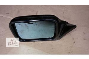 б/у Зеркало BMW E