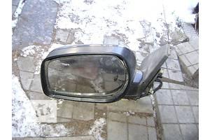 б/у Зеркала Chery Tiggo