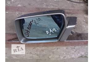 б/у Зеркала Citroen XM