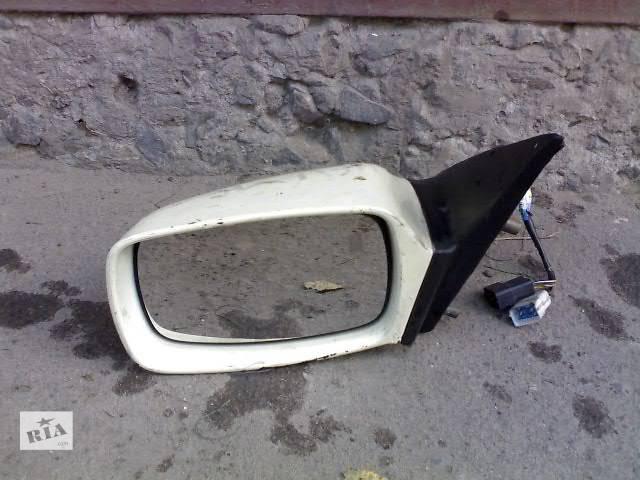 бу Б/у Детали кузова Зеркало Легковой Ford Scorpio в Сумах