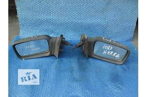 б/у Зеркало Ford Sierra