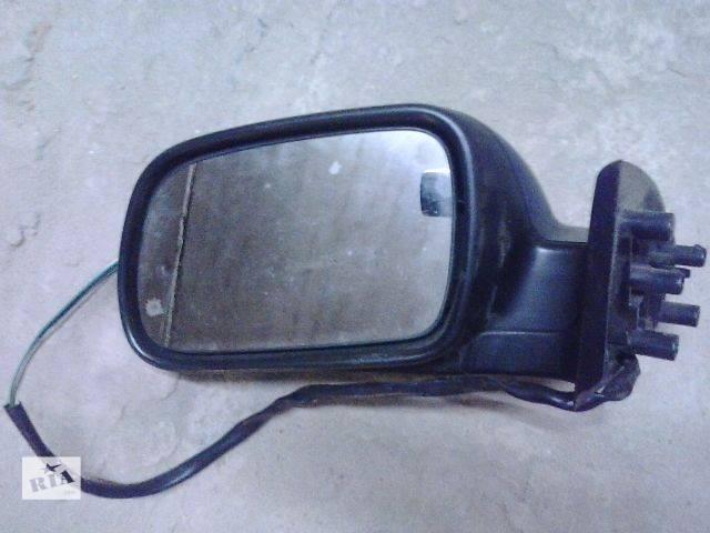 купить бу б/у Детали кузова Зеркало Легковой Honda Accord 2007 в Донецке