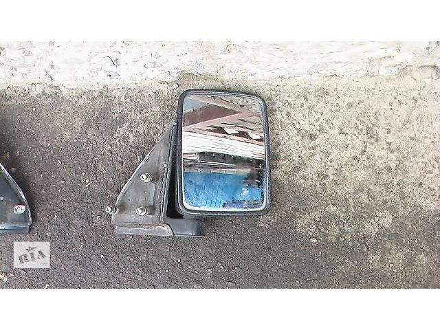 б/у Детали кузова Зеркало Легковой Hyundai H 100- объявление о продаже  в Сумах
