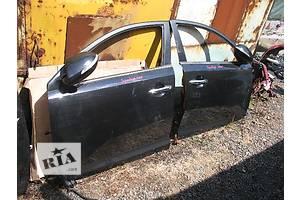 б/у Зеркало Kia Sportage