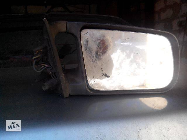 купить бу Б/у Детали кузова Зеркало Легковой Lancia Thema 1989 в Днепре (Днепропетровск)