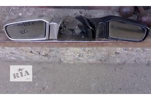 Зеркала мазда 323 f продам