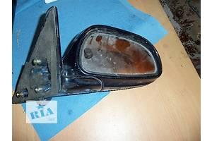 б/у Зеркало Mazda 626