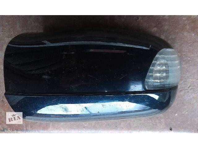 продам Б/у зеркало для легкового авто Mercedes E-Class бу в Киеве