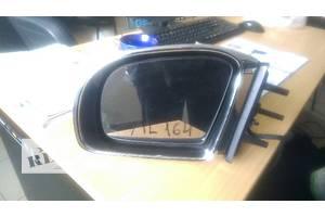 б/у Зеркало Mercedes ML 350