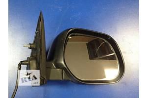 б/у Зеркало Mitsubishi Outlander XL