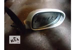 б/у Зеркала Nissan Almera