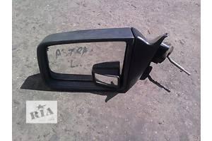 б/у Зеркало Opel Astra F