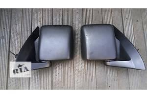 б/у Зеркало Opel Combo груз.