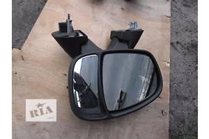 б/у Зеркало Opel Vivaro груз.