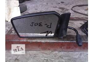 б/у Зеркала Peugeot 305