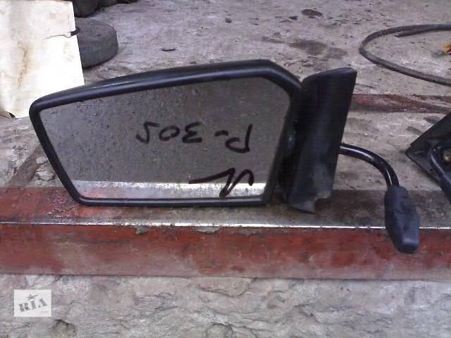 продам Б/у Детали кузова Зеркало Легковой Peugeot 305 бу в Сумах