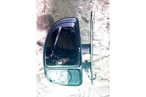 б/у Зеркала Peugeot Boxer груз.