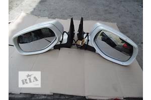 б/у Зеркала Porsche Cayenne
