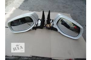 б/у Зеркало Porsche Cayenne