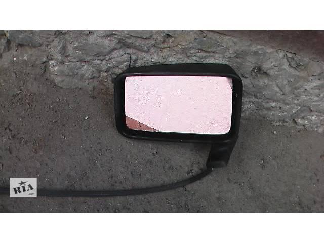 продам б/у Детали кузова Зеркало Легковой Renault 18 бу в Сумах