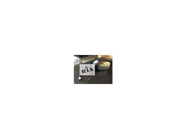 купить бу б/у Детали кузова Зеркало Легковой Toyota Camry Седан в Чернигове