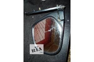 б/у Зеркала Toyota Hiace груз.