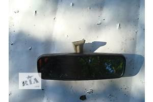 б/у Зеркала ВАЗ 2114