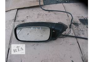б/у Зеркало Volkswagen B3