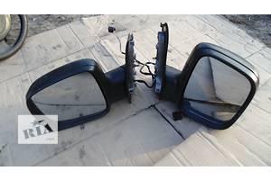 б/у Зеркало Volkswagen Caddy