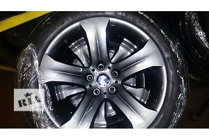 б/у Диск BMW X6