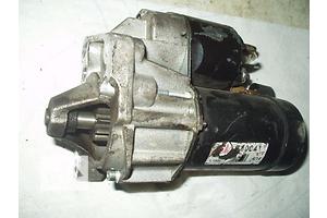 б/у Інформаційний дисплей Renault 19