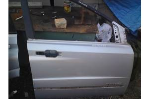 б/у Дверь передняя SsangYong Actyon