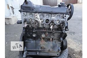 Б/у  для седана Audi 100 1992