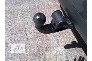 б/у Фаркоп Volkswagen Touareg