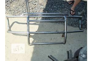 б/у Защитные дуги Mitsubishi Pajero