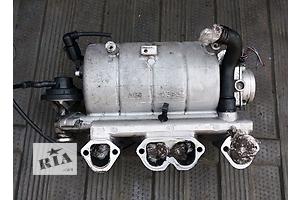 б/у Дросельная заслонка/датчик Volkswagen Caddy