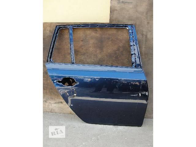 продам б/у Дверь передняя BMW 5 Series В НАЛИЧИИ! бу в Львове