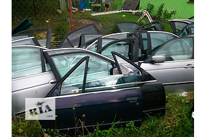 б/у Дверь передняя BMW 5 Series