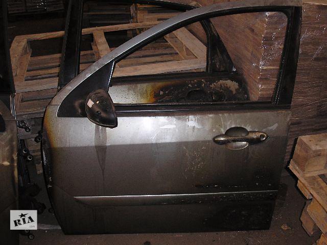 продам Б/у дверь передняя для легкового авто Ford Focus 2003 бу в Запорожье