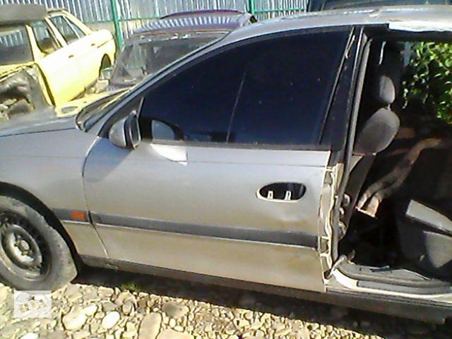 Б/у дверь передняя для легкового авто Opel Omega B 1996- объявление о продаже  в Ивано-Франковске
